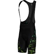 Alé Glass Bib Shorts