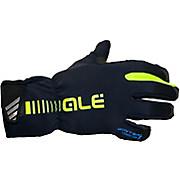 Alé Winter Thinsulate Gloves