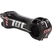 ITM 101 Carbon Road Stem