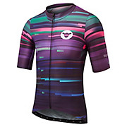 Black Sheep Cycling MR20 Chaos Short Sleeve Jersey SS20