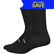 Defeet 6 Evo Mont Ventoux Socks SS20