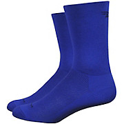 Defeet Aireator D-Logo Double Cuff Socks SS20
