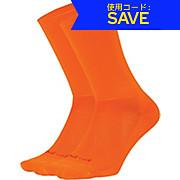 Defeet Aireator D-Logo Double Cuff Socks SS20