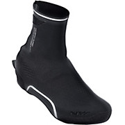 Northwave Fast Polar Shoecover AW20