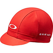 Oakley Cycling Cap 0