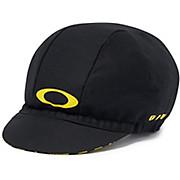 Oakley TDF Iconography Cap 2018