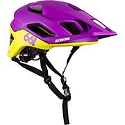 SixSixOne Crest MIPS MTB Helmet 2020