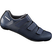Shimano RC100 Road Shoes 2021