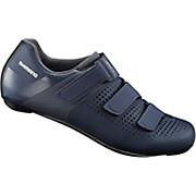 Shimano RC100 Road Shoes 2021