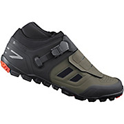 Shimano ME702 SPD Enduro MTB Shoes 2021
