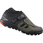 Shimano ME702 SPD Enduro MTB Shoes 2021