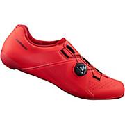 Shimano RC3 Road Shoes 2021