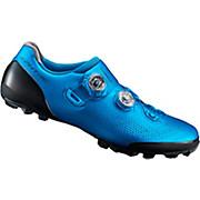 Shimano XC9 S-Phyre Mtb Shoes 2021