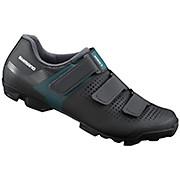 Shimano Womens XC100W MTB SPD Shoes 2021