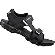 Shimano SD5 Sandals 2021