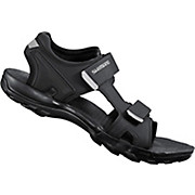 Shimano SD5 Sandals 2021