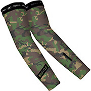 Morvelo Camo Arm Warmers