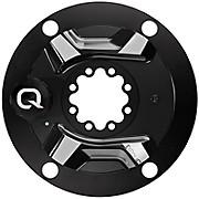 SRAM Quarq DFour PowerMeter Spider