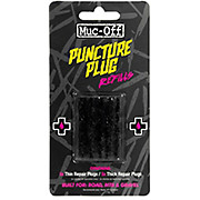 Muc-Off Puncture Plugs Tubeless Refill Pack