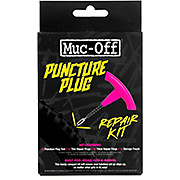 Muc-Off Puncture Plug Tubeless Repair Kit
