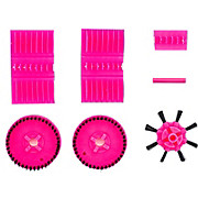 Muc-Off X-3 Chain Cleaner Spare Parts Kit