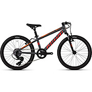 Ghost Kato 20 Essential Kids Bike 2021