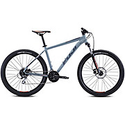 Fuji Nevada 27.5 1.7 Hardtail Bike 2021