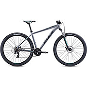 Fuji Nevada 29 1.9 Hardtail Bike 2021