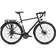 Fuji Touring Disc LTD Bike 2021
