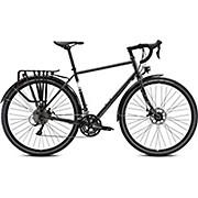 Fuji Touring Disc LTD Bike 2021