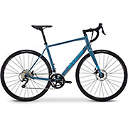 Fuji Sportif 1.3 Disc Road Bike 2021