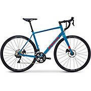 Fuji Sportif 1.1 Disc Road Bike 2021