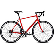 Fuji Sportif 2.3 Road Bike 2021