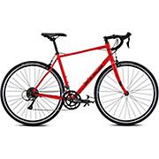 Fuji Sportif 2.3 Road Bike 2021