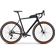 Fuji Jari Carbon 1.3 Gravel Bike 2021