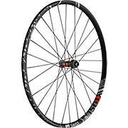 DT Swiss XR 1501 Spline One 25mm MTB Front Wheel