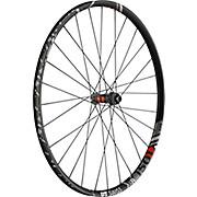 DT Swiss XR 1501 Spline One 25mm MTB Front Wheel