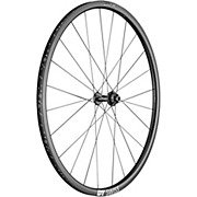DT Swiss PRC 1100 Dicut MC 24mm Disc Front Wheel