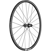 DT Swiss PRC 1100 Dicut MC 24mm Disc Rear Wheel