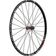 DT Swiss XR 1501 Spline One 22.5 MTB Front Wheel
