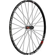 DT Swiss XR 1501 Spline One 22.5 MTB Front Wheel