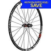 DT Swiss EX 1501 Spline One 25mm MTB Rear Wheel