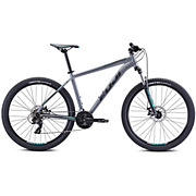 Fuji Nevada 27.5 1.9 Hardtail Bike 2021