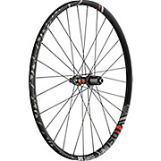 DT Swiss XR 1501 Spline One 25mm MTB Rear Wheel