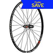 DT Swiss XR 1501 Spline One 25mm MTB Rear Wheel