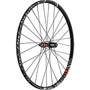 DT Swiss XR 1501 Spline One 22.5mm MTB Rear Wheel
