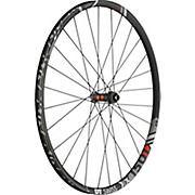 DT Swiss EX 1501 Spline One 25mm MTB Front Wheel
