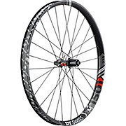 DT Swiss XM 1501 Spline One 40mm MTB Rear Wheel