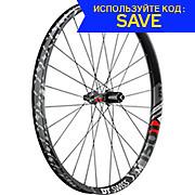 DT Swiss XM 1501 Spline One 40mm MTB Rear Wheel