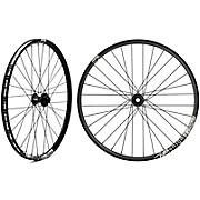 NS Bikes Enigma Roll Wheelset